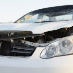 Preserving Your Claim in a Florida Auto Accident