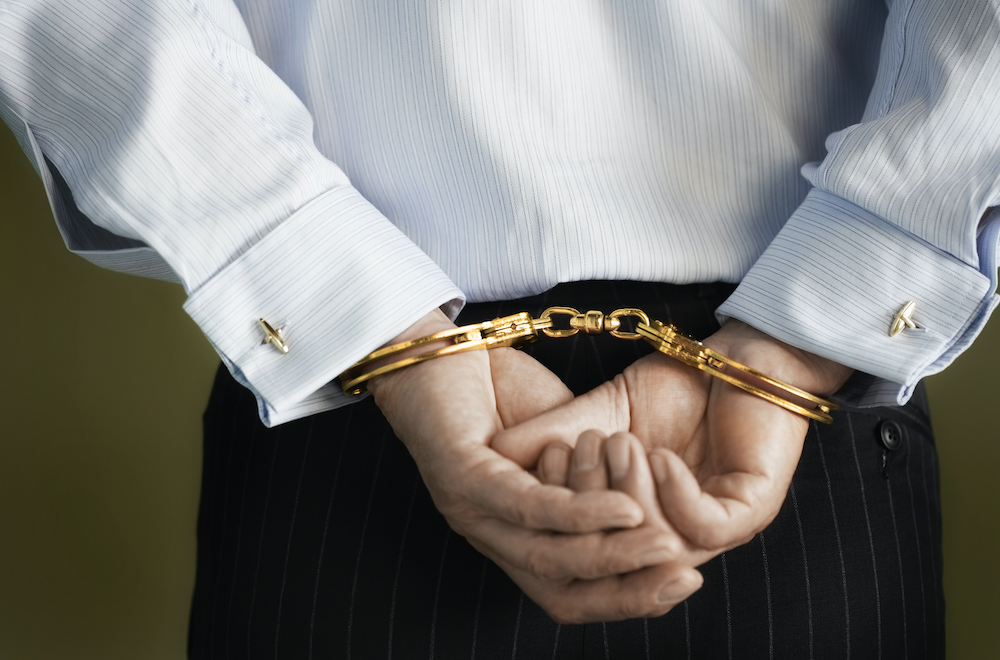 The Long-Term Costs of a Criminal Conviction