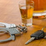 How a DUI Conviction Can Impact Your Future