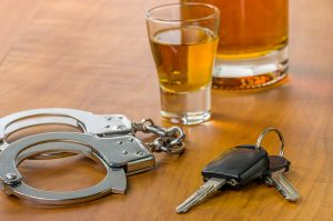 Driving Under the Influence I am your Miami DUI Lawyer