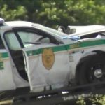 Fatal traffic accidents are common in South Florida.